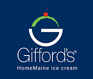 giffords_icecream.png