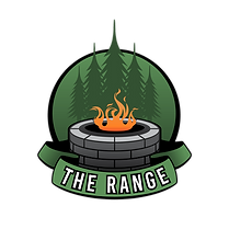 the_range.png