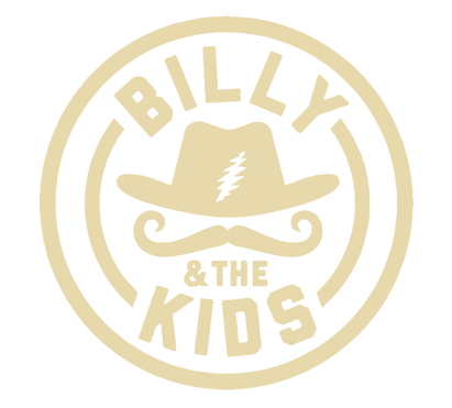 billy_kids_logo.png
