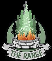 the_range_old_logo.png