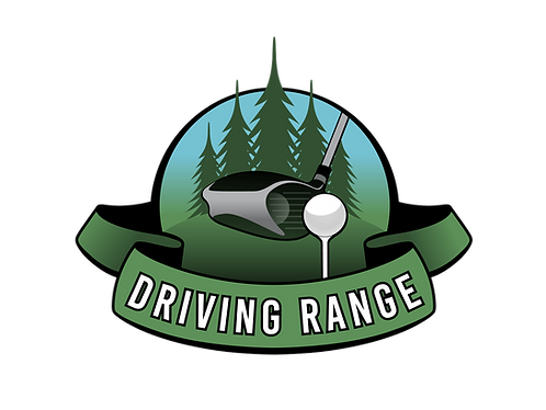 driving_range.png