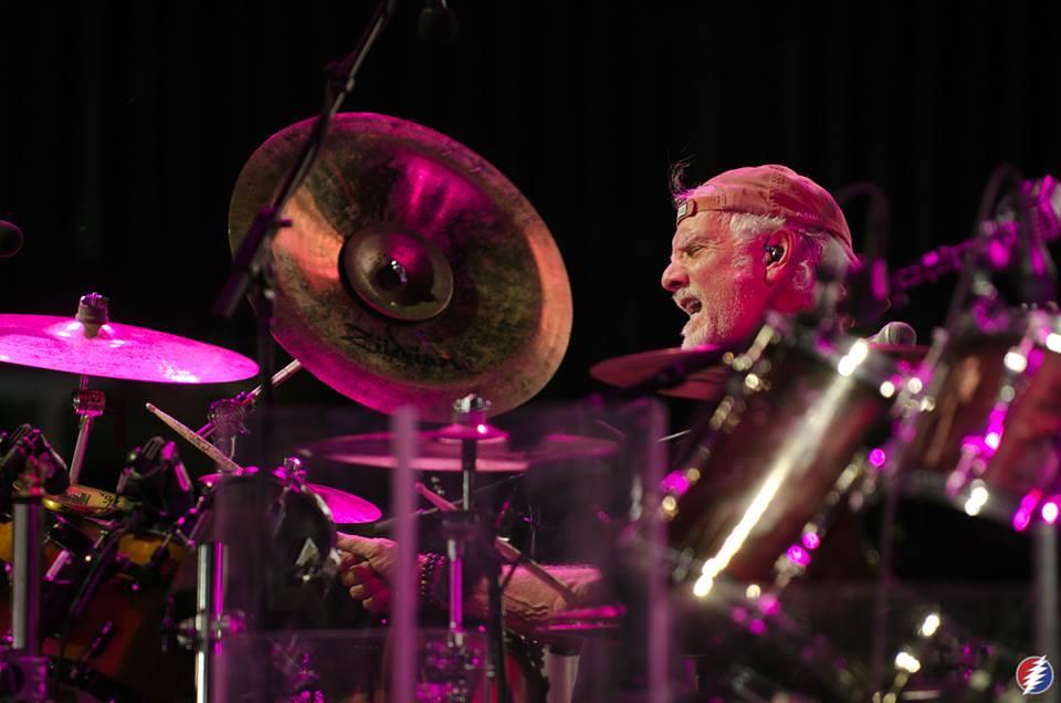 Drum pic by Katie Friesema BB_T 6_20.jpg
