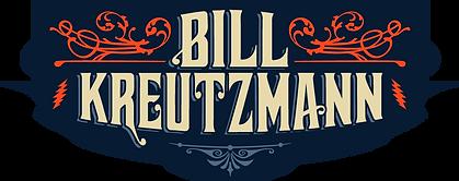 bill_k_logo.png