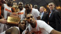 2011-12 Syracuse Orange Basketball: A Season to Remember