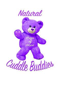 cuddlebuddy girl purple.jpg
