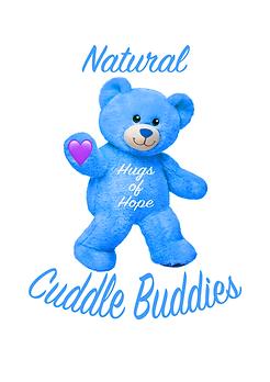 cuddle buddy boy blue.png