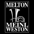 Melton Meinl Weston Logo