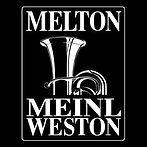 Melton Meinl Weston Logo