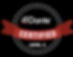 dante_certified_logo_level2-696x603_edit