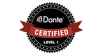 dante_certified_logo_level1_1200px_0.png