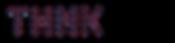 THNK_logo-BIG_RGB.png
