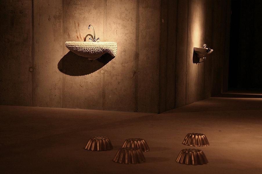 Ausstellung BODENLOS.jpg