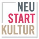 Logo-Neustart-Kultur.png