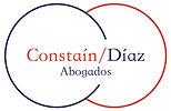 logo_constaindiaz.jpg