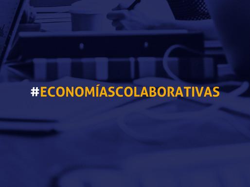 Presente y Futuro de las relaciones laborales en economías colaborativas