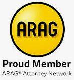 ARAG Network Attorney Badge.JPG