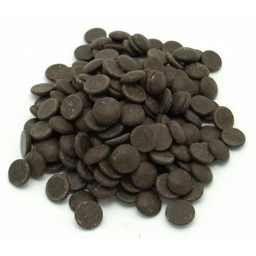 Kilo chocolate semi-amargo