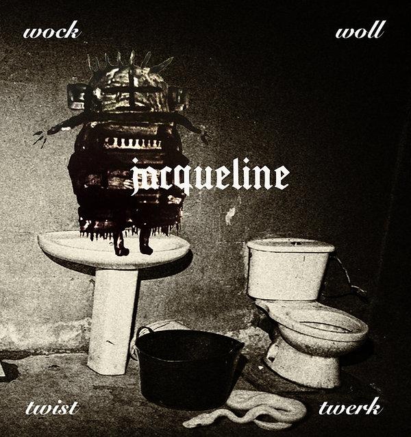 JACQUELINE WC.jpg