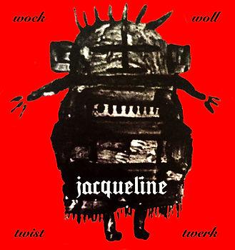JACQUELINE wock woll twist twerk.jpg