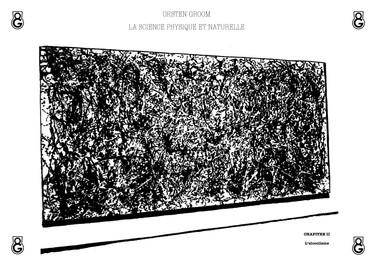 orsten groom dessin la science physique et naturel 2