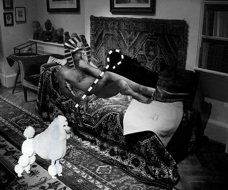Autoportrait Freud Saloon.jpg