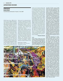 ArtPress Avril 2020.jpg