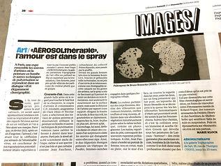 Article Libération Aérosolthérapie.JP