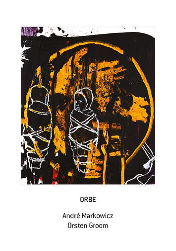 ORBE 2019 Couverture.jpg