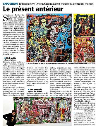 article_EXOPULITAÏ_L'Indépendant.jpg