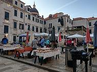 Dubrovnik-market2.jpg