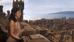 Game of Thrones - Dubrovnik