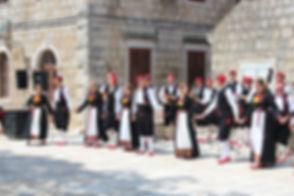 Cilipi-folklore01.jpg