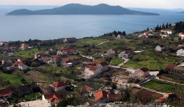 Orasac