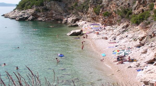 Orasac-beach.jpg