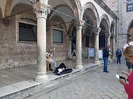 Dubrovnik-Sponza.jpg