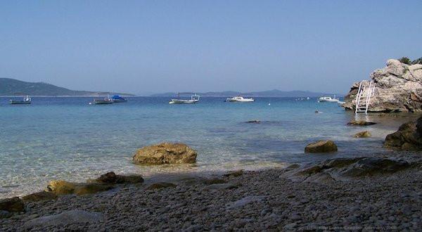 Orasac-beach1.jpg
