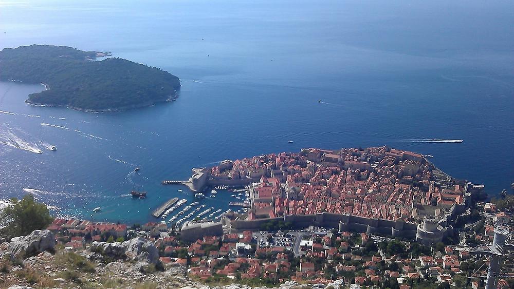 Dubrovnik-panorama02.jpg