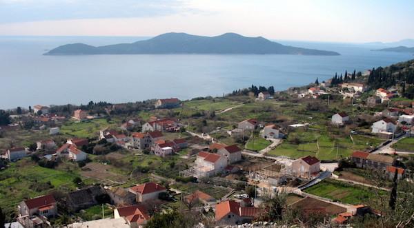Orasac-place.jpg