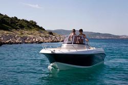Adriatic-625