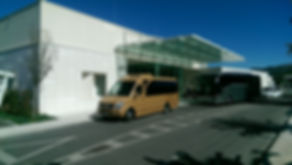Dubronik airport shuttle transfers