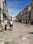 Dubrovnik-Stradun02.jpg