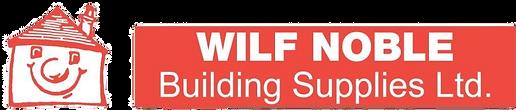logo%20wilf_edited.png