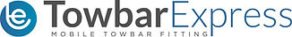 TowbarExpress-logo.jpg