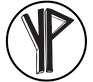 YP Sticker White_edited.png