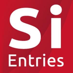 sientries-logo-sm.png