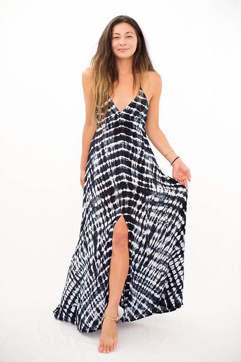 The Getaway Dress
