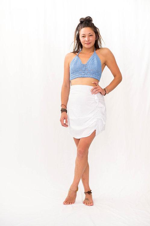 Lovestruck Mini skirt