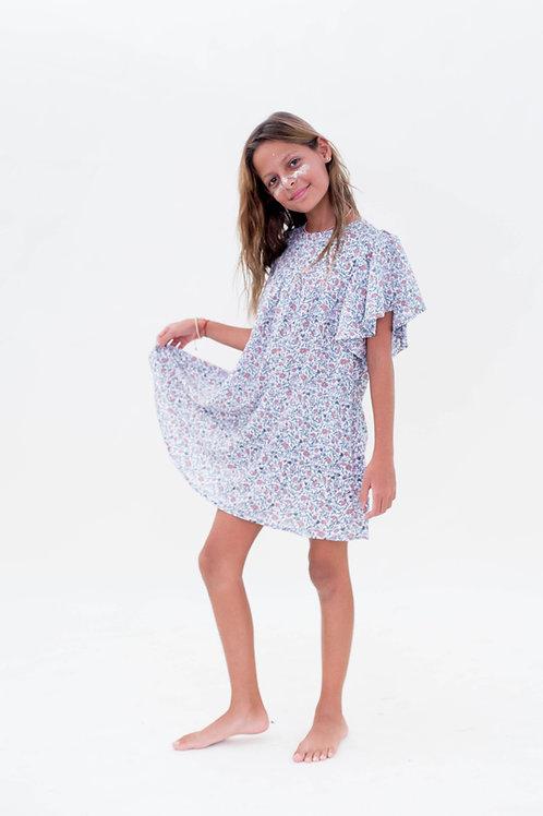 Carolina kids Dress