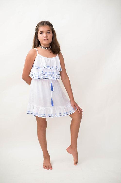 La Mer Kids Dress