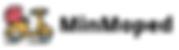 MinMoped-logo.png